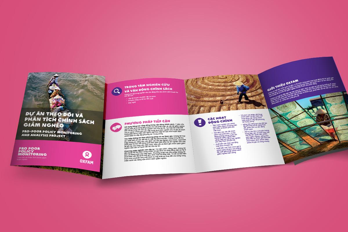 Oxfam-flyer-1200px